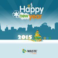 d-waste-2015b