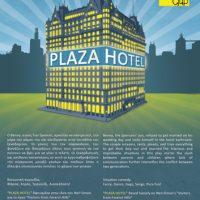 plaza-hotel-cmyk-A4-4