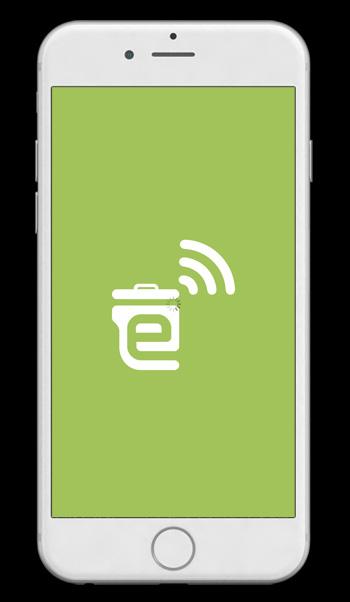 Ewas app