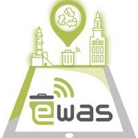 ewas-social