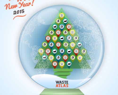 atlas-christmas-card