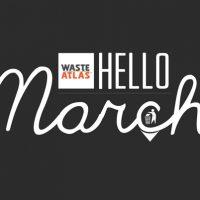 Hello-march-atlas - small