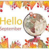 atlas-september