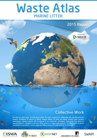 Waste Atlas 2015