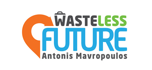 Wasteless Future